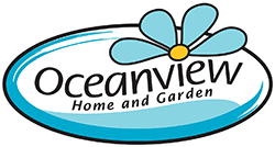 Oceanview Home and Garden